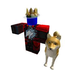 Kingslayer49
