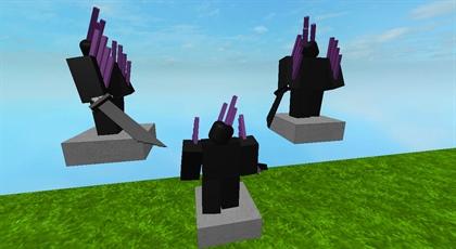 File:Itzala - Chaos Form.jpg