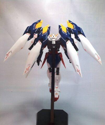 File:Gundamwingback.jpg