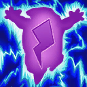 File:Astral Winds.png