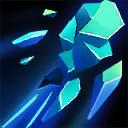 File:Crystal Shot.png