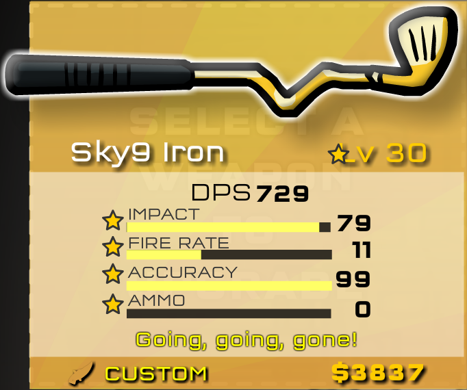 File:Iron.png