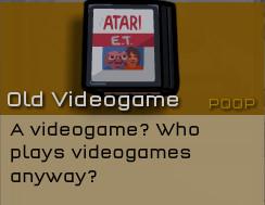 File:Videogame.jpg