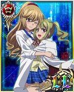 Strike-the-blood-christmas-artwork-mobile-game-shut-down-seventhstyle-006-614x767