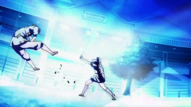 File:Yukina13.jpg