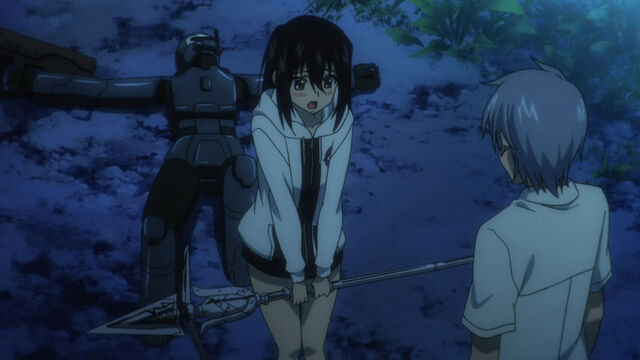 File:Strike the Blood - 11 - Large 08.jpg