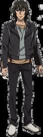 Lowe Kirishima F