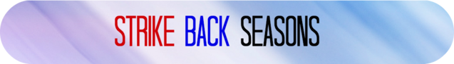 File:StrikeBackSeasons.png