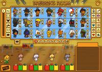 SFK2 DressingRoom01