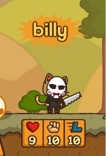 File:Billy.jpg