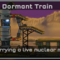 Dormant Train Thumbnail