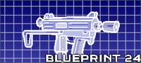 Blueprint24
