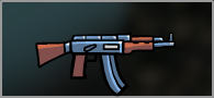 SFH AK 47