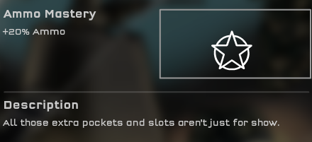 File:Ammo Mastery.png