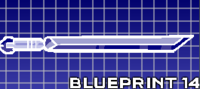 Blueprint14