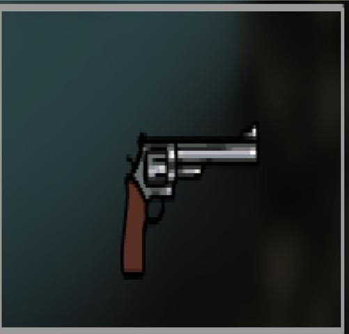 File:.44 Magnum.png