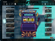Slot Machine 1