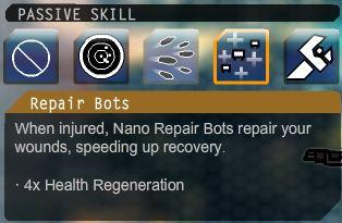 File:Repair Bots.JPG