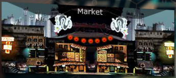 File:Market map icon.png