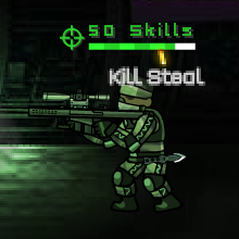 File:Kill Steal text.png