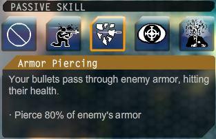 File:Armor Piercing Skill.JPG