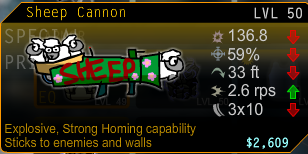 Sheep Cannon (2)