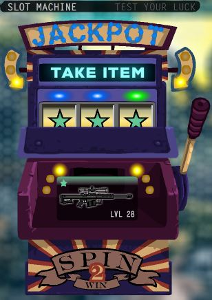 File:Refined Barrett in Slot Machine.JPG