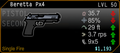 Beretta Px4.png