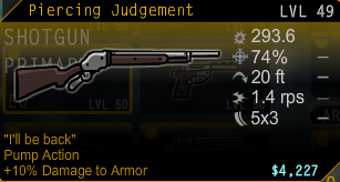 File:Judgement.png