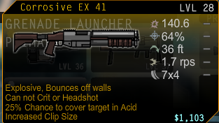 File:EX 41 Grenade Launcher.png