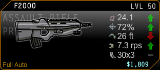 File:F2000 Assault Rifle.png