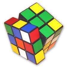 File:Rubik's Cube.jpg