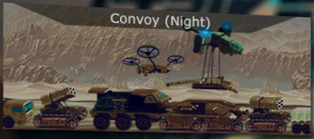File:Convoy (Night) map icon.png