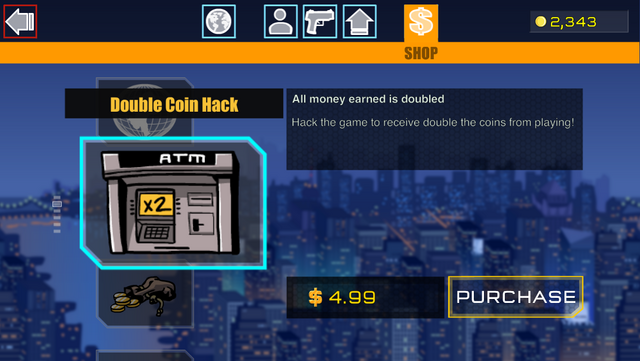 File:2 Double Coin Hack.png