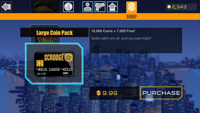 File:6 Large Coin Pack.PNG