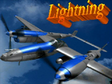 Portrait P-38 Lightning.png