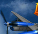 Strikers 1945 II Planes