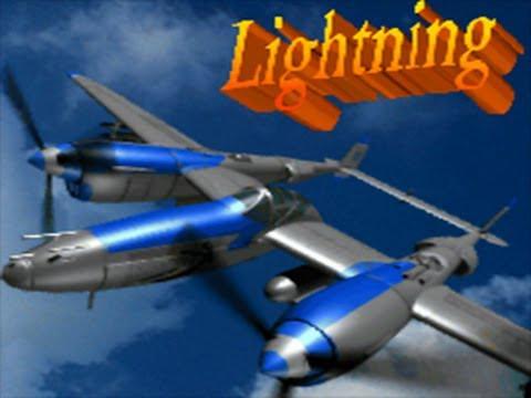File:Portrait P-38 Lightning.png