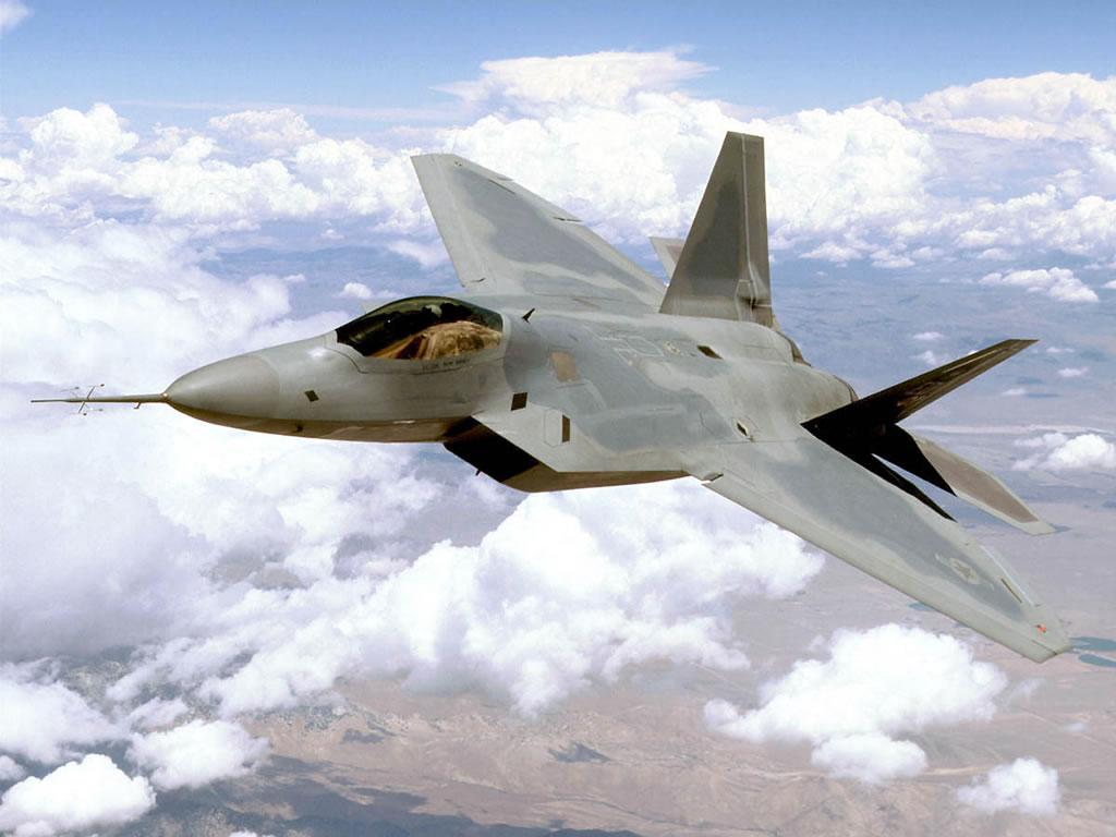 All Types f 22 raptor specs : F-22 Raptor | Strikers 1945 Wiki | FANDOM powered by Wikia