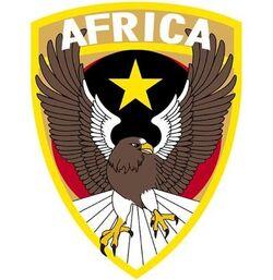 JFSafrica