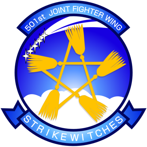 File:501st icon.png