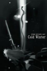 1947 Cold Winter 6