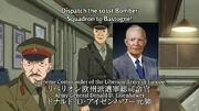 Eisenhower copy