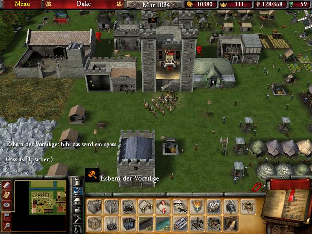 File:Esbern's fort.png