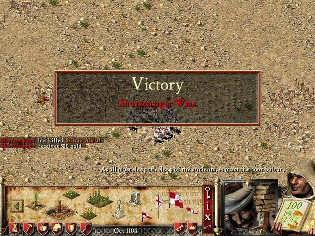 File:Crusader map Arrival 05.jpg