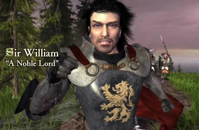 File:Sir William.jpg