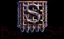 File:Sh1-buysell.png
