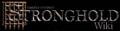 Миниатюра для версии от 08:42, февраля 9, 2013