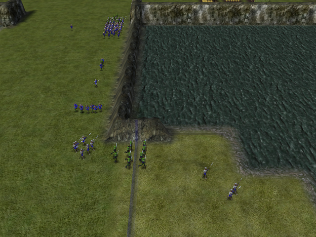 File:The Hawk marching.png