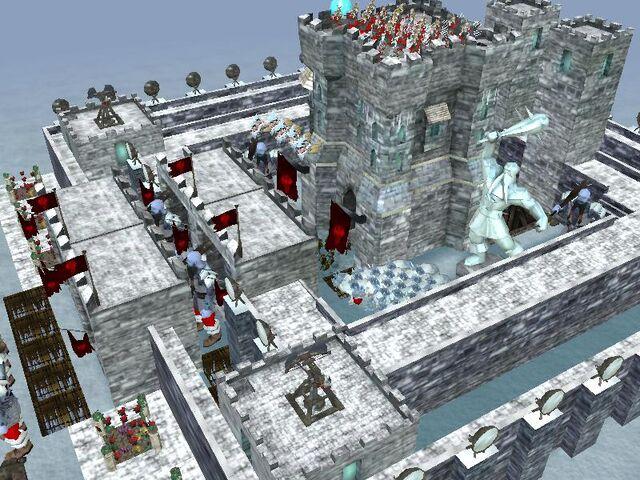File:Ice Faction.jpg